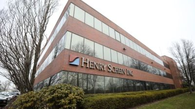 Henry Schein partners with International College of Dentists: 5 takeaways